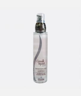 Sinlase Cristalli Liquidi 50 ml