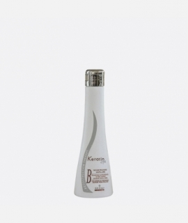 Sinlase Keratin Spa Ricostruzione B 150 ml