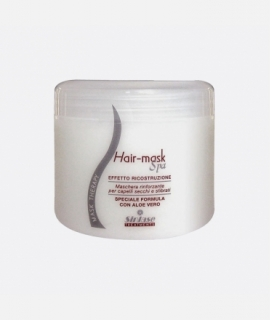 Sinlase Hair Mask 500 ml