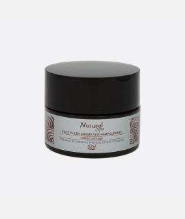 Sinlase Natural Spa Face Filler 50 ml